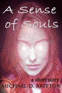 A Sense of Souls_cover