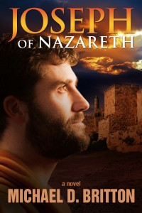 Joseph_of_Nazareth_COVER